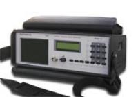 Измеритель параметров сигналов ТВ,FM,SAT,DVB-S MSK25/M
