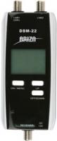 Dual Satfinder DSM-22