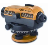 Нивелир оптический CST/Berger SAL 32ND