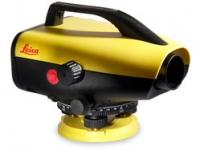 Нивелир цифровой Leica Sprinter 250M