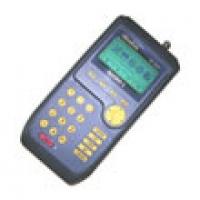 Satfinder SF-3000S USB