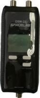 Dual Digital Satfinder DSM - 22