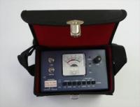 Satfinder SF-1012