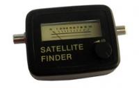 Sat-Finder 950-2400 Mhz
