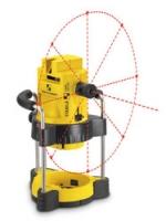 Нивелир лазерный Stabila LAX-100
