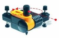 Нивелир лазерный Stabila Pointer Man (лазерный уровень)