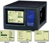 SATLook Micro+, цифровой