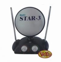 Star-3