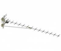 ATV 21/21-60