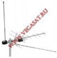 Телевизионная антенна Локус L 035.08
