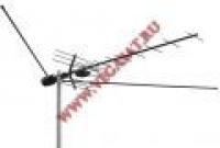 Телевизионная антенна Локус L 031.09