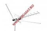 Телевизионная антенна Локус L 024.09, Locus 2409, 24.09