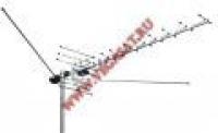 Телевизионная антенна Локус L 022.12