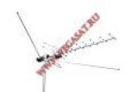 Телевизионная антенна Локус L 021.09, Locus 2109, 21.09