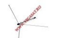 Телевизионная антенна Локус L 013.22