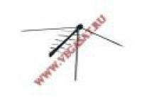Телевизионная антенна Локус L 013.20