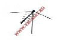 Телевизионная антенна Локус L 011.20
