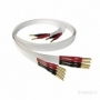 Nordost Super Flatline Gold Mk. II Bi-Wire banana 3.0 м