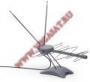 Комнатная телевизионная антенна Локус 405.05