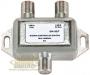 Переключатель CosmoSAT CS-022 Switch 0/22kHz