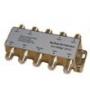 Мультисвитч Skytech DiSEqC SW 8100S