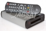 Technotrend TT-connect CT-3650 CI - DVB-C/T USB карта