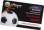 Карта HD спорт — оплата пакета Платформа HD на 3 мес., Platforma